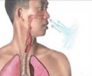 Гемоптизис. Причины и диагностика