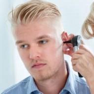 Лабиринтит – заболевание  внутреннего уха.